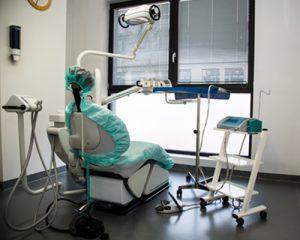 oral beauty odontoiatria
