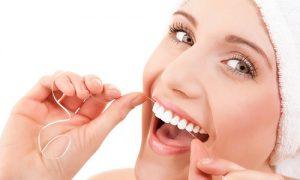 igiene-orale